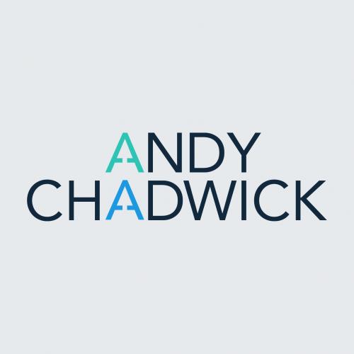 Andy Chadwick